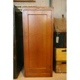 the globe wernicke co old wood cabinet アメリカ製鍵付きキャビネット