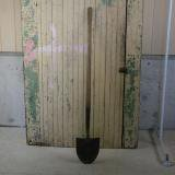 【SOLD】old garden scoop 古いスコップ