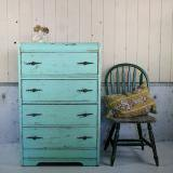 【sold】old wood shelf 古い収納棚