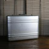 〜50s HALLIBURTON ATTACHE CASE