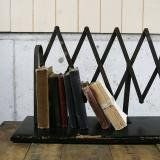 【sold】old book stand