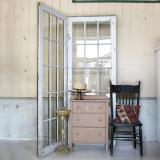 【SOLD】old Partitioning パーティション