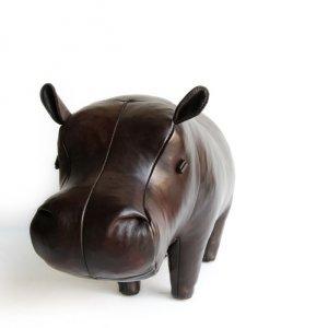 OMERSA HIPPO MIDIUM