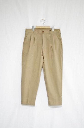 mfpen - Attire Trousers