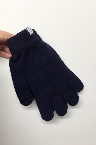 NORSE PROJECTS - NORSE MENS GLOVES