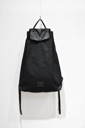 A2 by AIRBAG CRAFTWORKS-Canadian(Black)