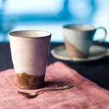 マグカップ・コーヒーカップ
