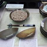 高強度陶器(オーダーメイドで承ります。種類、価格はお見積り致しますので、お気軽にご相談下さい。)
