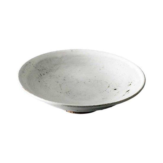 窯元めぐり 小鉢編 [木箱]