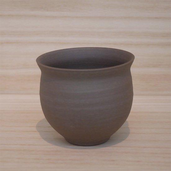 カローレカップ 小 [紙箱]