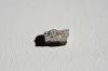 <img class='new_mark_img1' src='https://img.shop-pro.jp/img/new/icons50.gif' style='border:none;display:inline;margin:0px;padding:0px;width:auto;' />【Munich2017・隕石collection】小惑星ベスタ・隕石 NWA 1664(2002年アルジェリア発見)