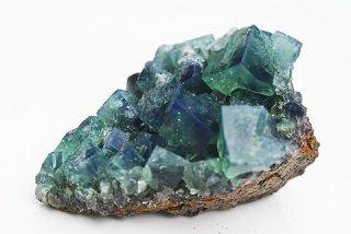 <img class='new_mark_img1' src='https://img.shop-pro.jp/img/new/icons50.gif' style='border:none;display:inline;margin:0px;padding:0px;width:auto;' />【Nehan minerals・新着!】Fluorite(Diana Maria Mine, Rogerley Quarry,UK産)