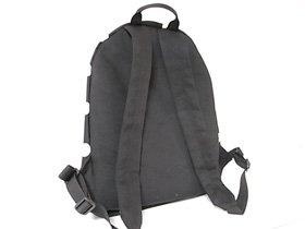 9451887fb478 デイリュック型紙  ラ・スーラ  ベビー服 子供服 バッグの手作り ...