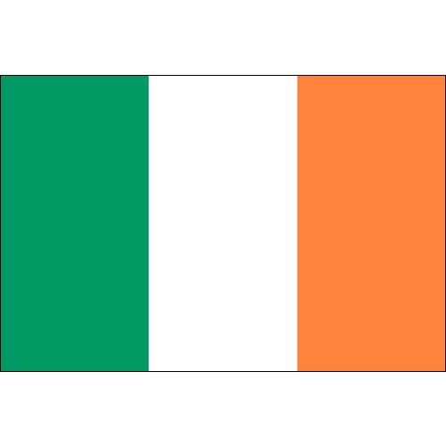 「アイルランド 国旗」の画像検索結果
