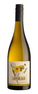 ラブブロック ソーヴィニヨンブラン 2013 ( LOVEBLOCK Sauvignon Blanc )