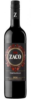 ザコ Zaco