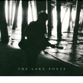 The Lake Poets / The Lake Poets<img class='new_mark_img2' src='//img.shop-pro.jp/img/new/icons20.gif' style='border:none;display:inline;margin:0px;padding:0px;width:auto;' />