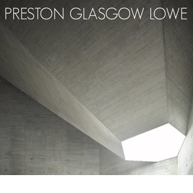 Preston - Glasgow - Lowe / Preston - Glasgow - Lowe