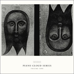 V.A. / Piano Cloud Series - Volume One