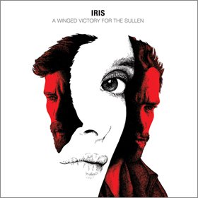 A Winged Victory For The Sullen / Iris