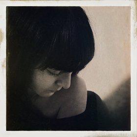 Lotte Kestner / Covers