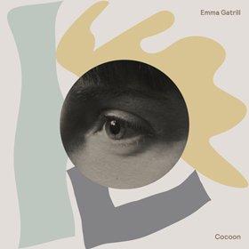 Emma Gatrill / Cocoon (CD)