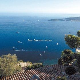 V.A. / bar buenos aires mediterranean