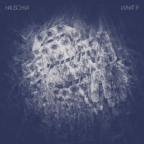 Hauschka / What If