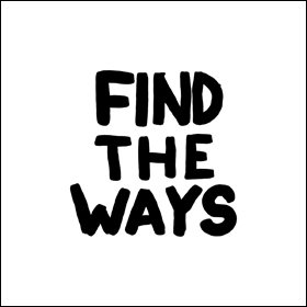 Allred & Broderick / Find The Ways