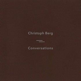 Christoph Berg / Conversations(限定盤)