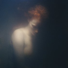 Lotte Kestner / The Bluebird of Happiness (Deluxe Edition)