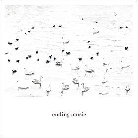 V.A. / Ending Music
