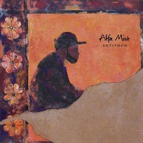 Alfa Mist / Antiphon