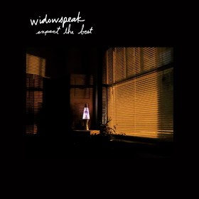 Widowspeak / Expect the Best