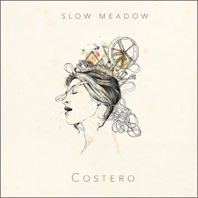 Slow Meadow / Costero<img class='new_mark_img2' src='https://img.shop-pro.jp/img/new/icons20.gif' style='border:none;display:inline;margin:0px;padding:0px;width:auto;' />