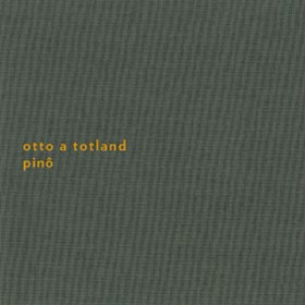 Otto A Totland /  Pino (2nd edition)