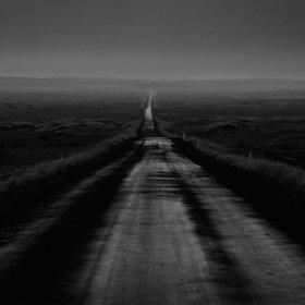 Ian Hawgood + Danny Norbury / Faintly Recollected