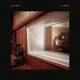 Nils Frahm / All Melody