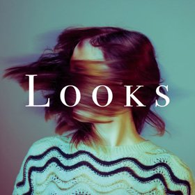 V.A. / Looks