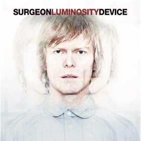 Surgeon / Luminosity Device