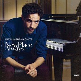 Nitai Hershkovits / New Place Always