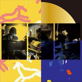 DJM Trio / Cave Art 1+2
