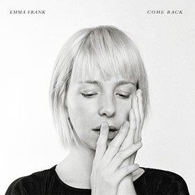 Emma Frank / Come Back