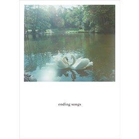 V.A. / Ending Songs