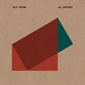 Nils Frahm / All Encores