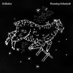 Henning Schmiedt / Schlafen