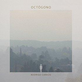 RODRIGO CARAZO / Octogono