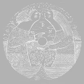 arca(LUCA & haruka nakamura) / 世界