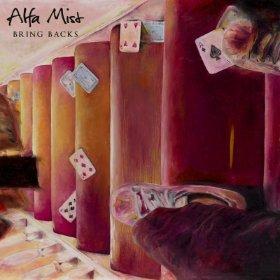 Alfa Mist / Bring Backs