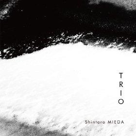 三枝伸太郎 / TRIO